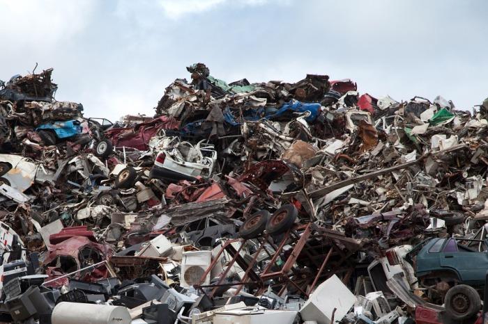 scrapyard-70908_960_720