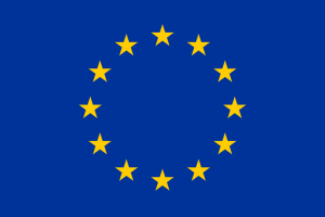 810px-Flag_of_Europe