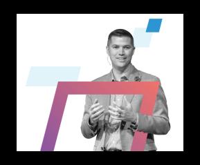SalesLoft CEO Kyle Porter Gave the Opening Keynote at the SalesLoft Rainmaker 2019 Sales Conference.